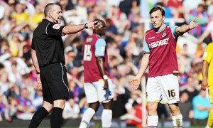 west-ham-vs-crystal-palace-2012
