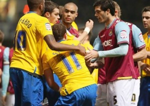 west-ham-vs-saints-2012