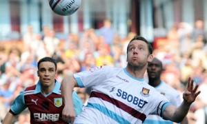 Burnley-vs-West-Ham-United-2012
