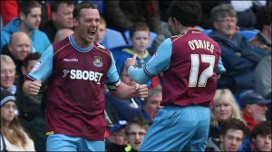 cardiff-vs-west-ham-2012