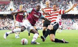 west-ham-vs-doncaster-rovers-2012