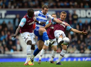 west-ham-vs-reading-2012
