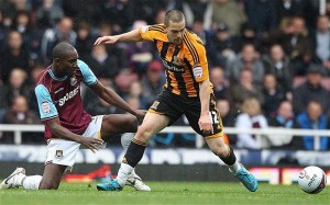 carlton-cole-against-hull
