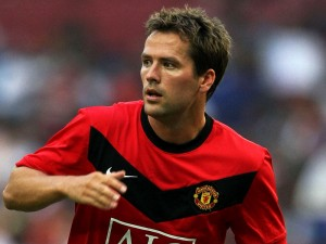 michael-owen-transfer