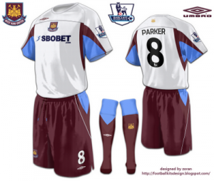 west-ham-away-kit
