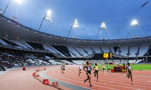 olympic-stadium-east-london