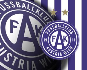 fk-austria-wien