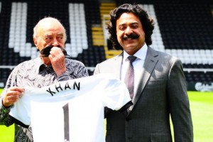 Will Fulham's takeover affect West Ham United?