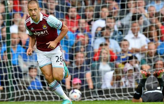joe-cole-west-ham-cardiff