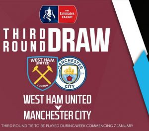 fa-cup-west-ham-man-city