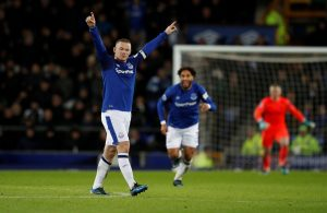 Post Match Report & Thoughts- Everton v West Ham 2017