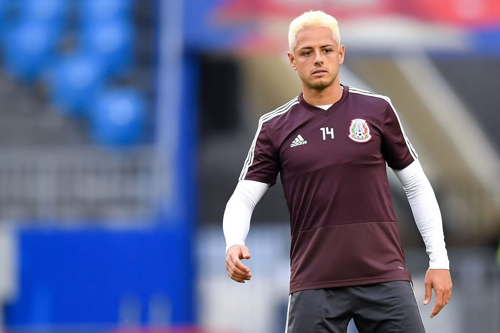 Hernandez Mexico