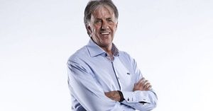 Lawro Predictions