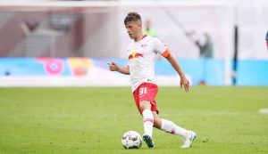 Diego Demme West Ham | Leipzig star attracts interest from Hammers